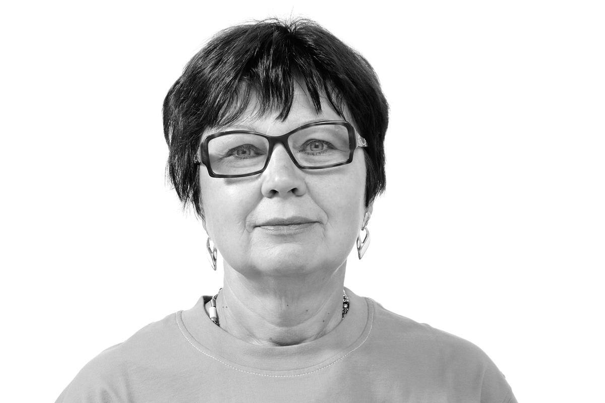 Anne Viilmaa