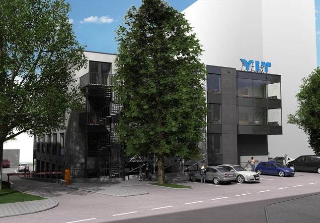 Pärnu_mnt_102b_(2)