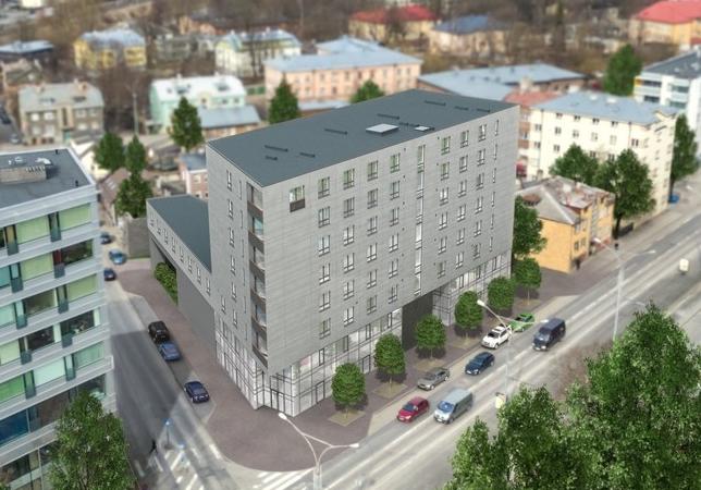 Pärnu_mnt_126_4